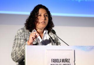 Fabiola Muñoz
