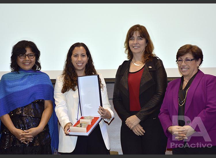 """CATEGORÍA: INSTITUCIONES VINCULADAS AL SECTOR: Asociación Pataz - PROYECTO: """"Alianza público privada para mejorar el rendimiento del cultivo de la papa con materiales genéticos mejorados propios en la sierra norte del Perú"""""""