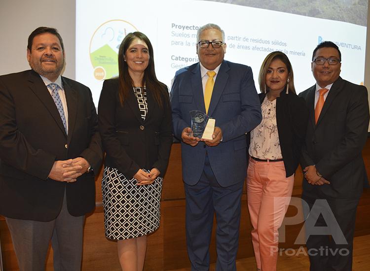 julia-torreblanca_cerro-verde_snmpe_desarrollo-sostenible_proactivo(2)