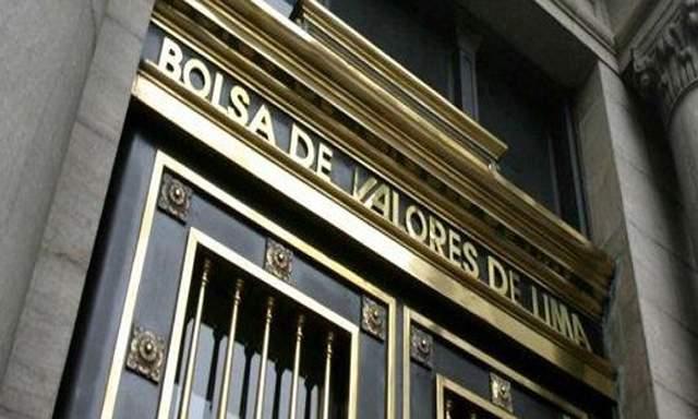 BVL cerró con ganancias impulsada por acciones del segmento minero