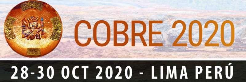 Cobre 2020