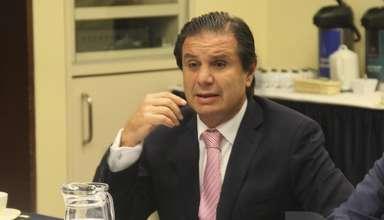 Felipe Cantuarias