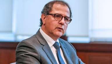 Francisco Ísmodes