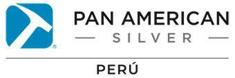Pan American Silver Perú