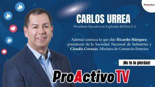 ProActivo-TV-14