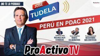 ProActivo-TV-15