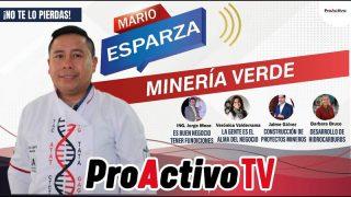 ProActivo-TV-16