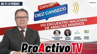 ProActivo-TV-20