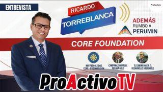ProActivo-TV-24