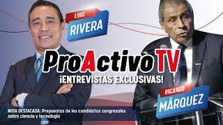ProActivo-TV-Ed10