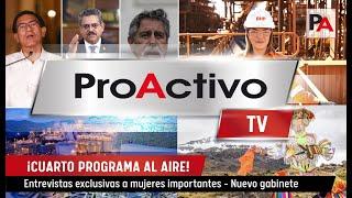 ProActivo-TV-Ed4