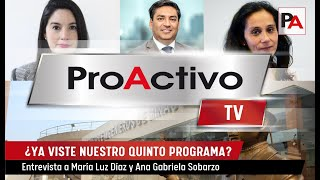 ProActivo-TV-Ed5