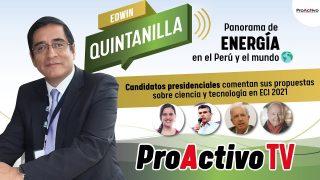 ProActivo-TV-Ed9