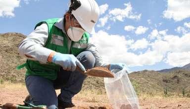 oefa-fiscalizacion-ambiental-mineria