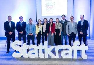 Statkraft Perú promueve la diversidad