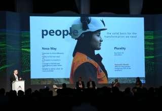 Tito Martins, CEO Global de Nexa Resources