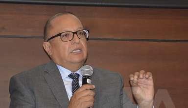 Gonzalo Tamayo