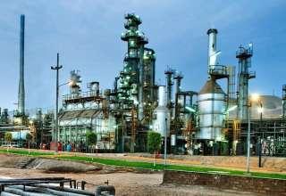 repsol-refineria-la-pampilla