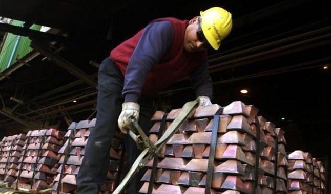 adex-exportaciones-mineras