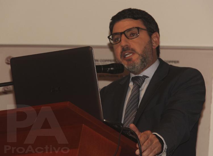 Augusto Cauti