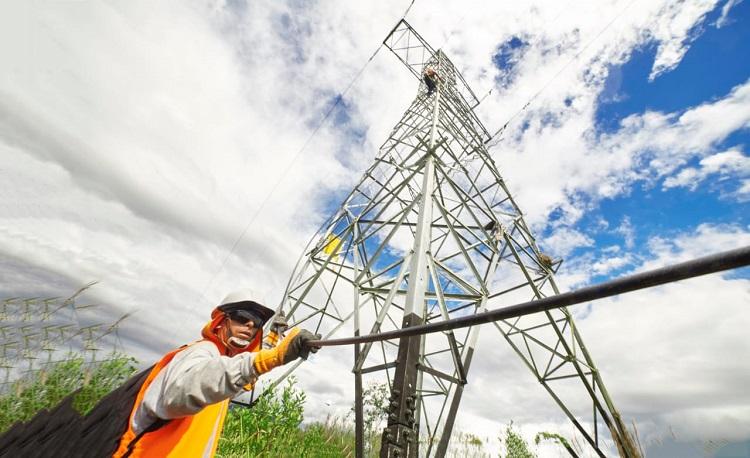 gobiernos regionales telecomunicaciones