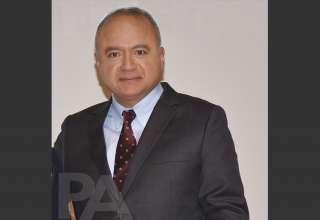 Víctor Gobitz
