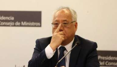 Juan Carlos Liu