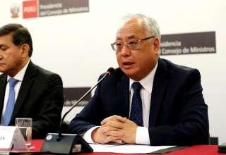 Juan Carlos Liu Yonsen