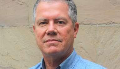 Carlos Diez Canseco
