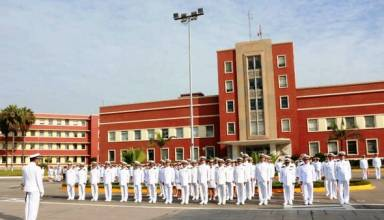 Hospital Naval