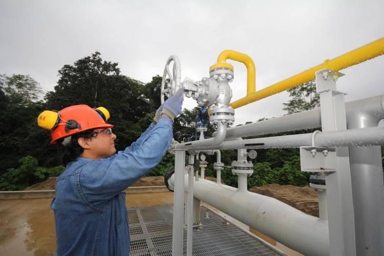 Empresas del subsector hidrocarburos presentarán planes de prevención contra el COVID-19 de forma virtual