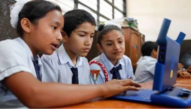 colegio-aula-virtual