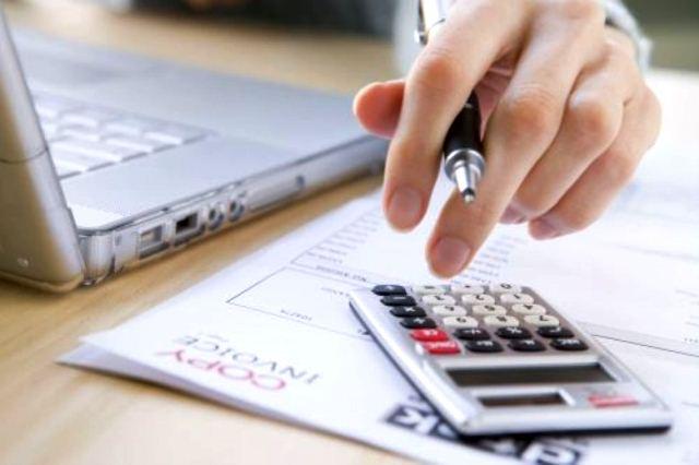 10 hábitos que impulsan tu crecimiento financiero