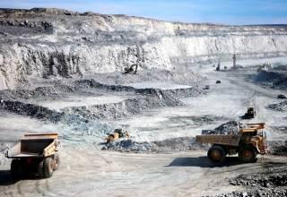 minería-canada