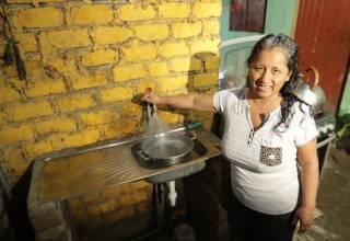 Coronavirus en Perú: Pago de los recibos de agua de marzo se postergará y prorrateará durante doce meses