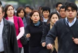 Coronavirus en Perú: Gobierno establece tolerancia de dos horas para el ingreso de trabajadores