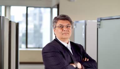 Alejandro Magdits