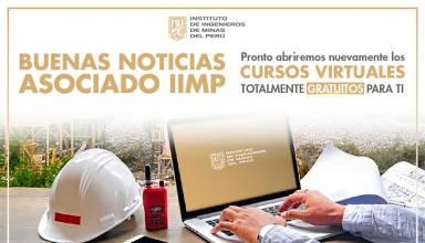 IIMP-cursos