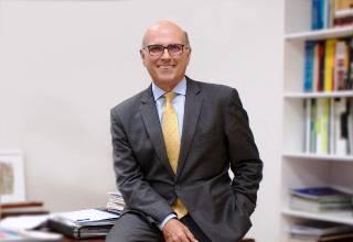 Juan Fernando Correa