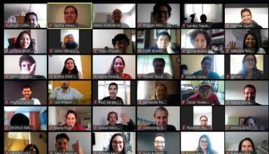 MINAM inicia proceso participativo para elaboración de Plan Nacional de Adaptación al cambio climático