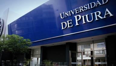 UDEP -Campus-Lima