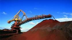 Vale desiste de la prospección minera en territorios indígenas de Brasil