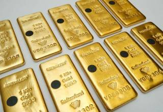 oro-barras