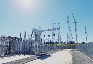 ABB Power Grids