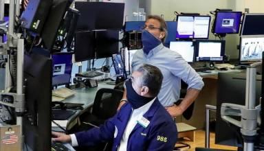 Bolsa NYSE