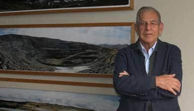 Guido del Castillo