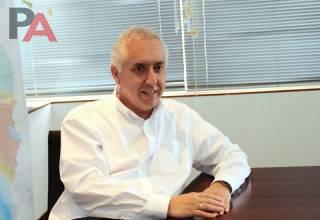 Luis Marchese