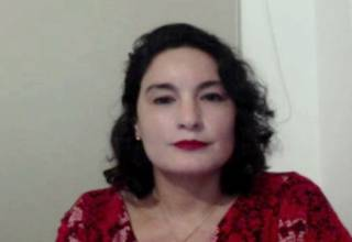 Maria Luz Díaz