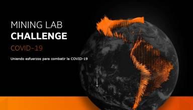 Mining Lab challenge