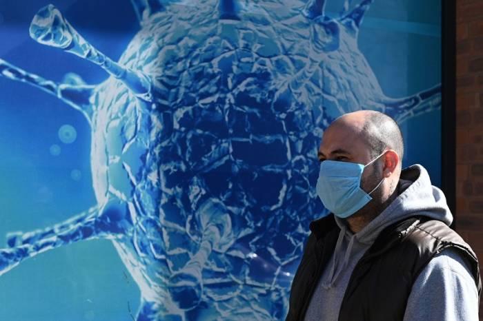 efectos-coronavirus